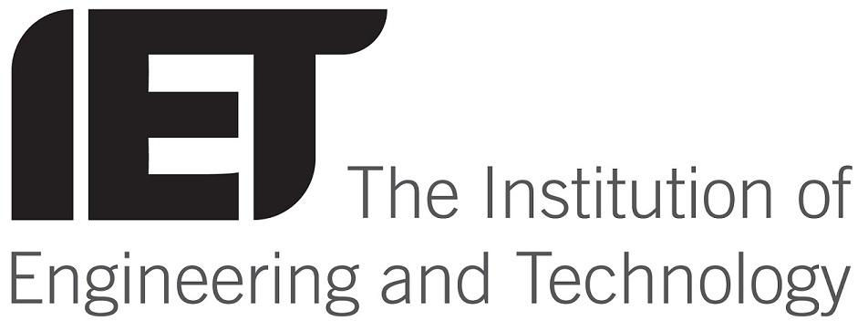 masters in mobile application development uk